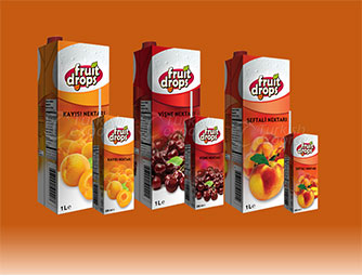 Kosher Fruit Juices